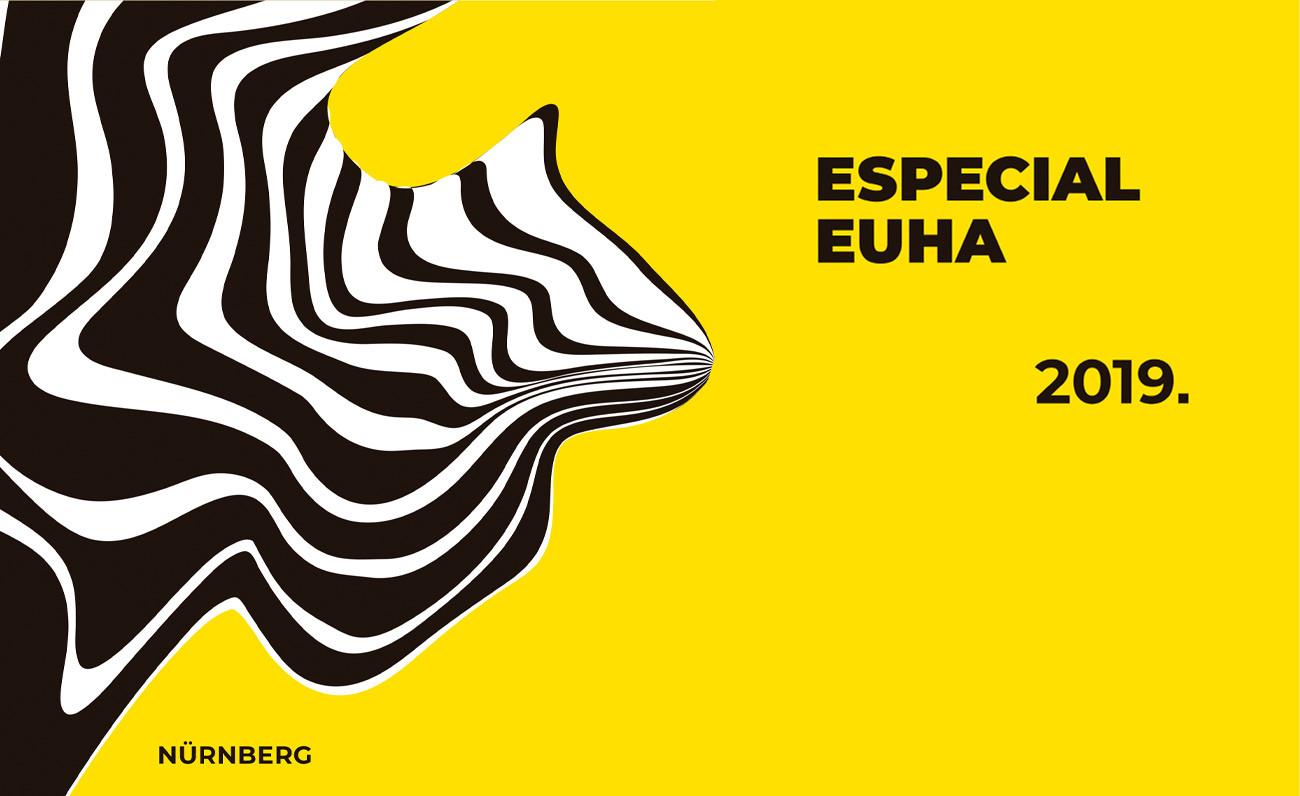 portada-euha-2019-GA