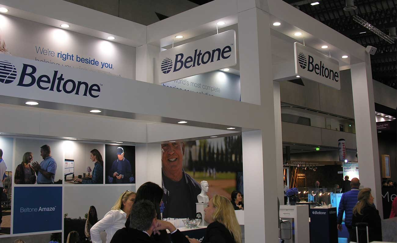 slider-beltone4